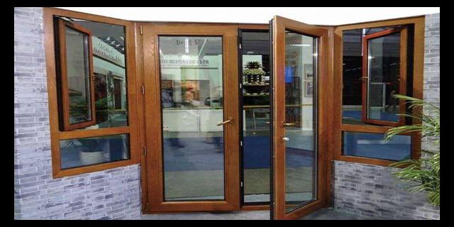 貴安新區紗窗銷售 誠信為本 貴陽市柯斯萊門窗供應