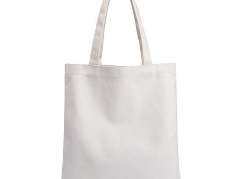 貴州廣告袋廠家 客戶至上 林城環保袋廠供應