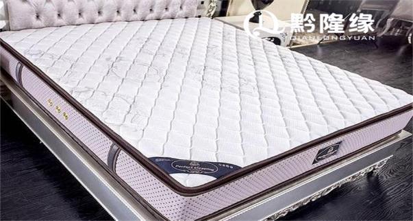 觀山湖區訂制床墊制作費用 服務至上「貴陽云巖雪中暖床墊供應」