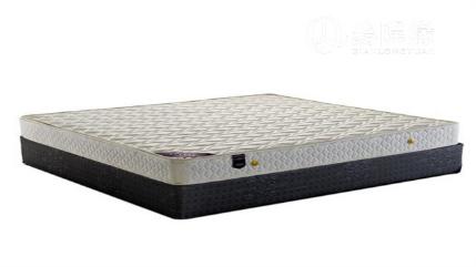 贵州现代床垫生产厂家 值得信赖 贵阳云岩雪中暖床垫供应