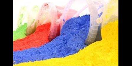 遵义工业盐化工原料公司 创造辉煌 贵阳卓一化工建材供应