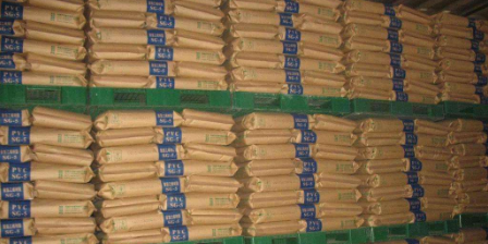 贵州氨水化工原料厂家价格 推荐咨询 贵阳卓一化工建材供应