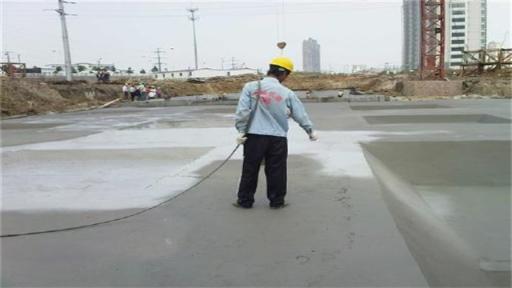 防水涂料批發 服務為先「貴州奧闊冠龍防水材料供應」