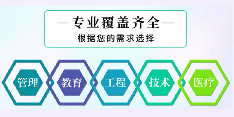 黔西南成人高考试 有口皆碑 贵州成才云教育培训供应