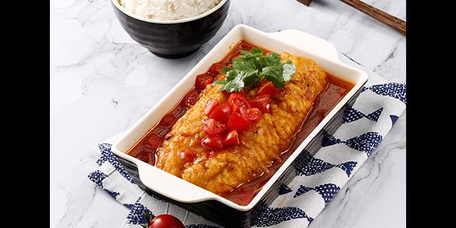 牡丹江特色烤鱼门店,烤鱼