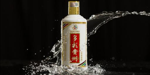 長春傳統工藝釀造酒傳承匠心,酒