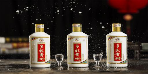 傳統工藝釀造酒傳承匠心 客戶至上 貴州多彩珍酒業供應