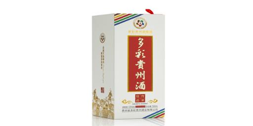 洛陽純糧醬香酒1965 歡迎咨詢「貴州多彩珍酒業供應」