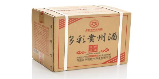 石家莊傳統工藝釀造酒批發 歡迎來電 貴州多彩珍酒業供應