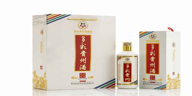 十堰匠心典范酒2011 誠信服務 貴州多彩珍酒業供應