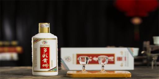 杭州傳統工藝釀造酒代理 歡迎來電 貴州多彩珍酒業供應
