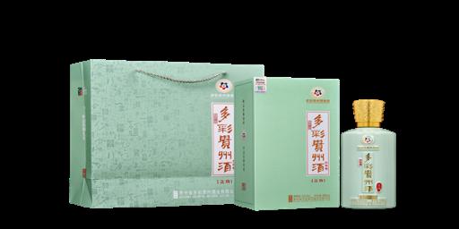 鄭州醬香酒品質好 來電咨詢 貴州多彩珍酒業供應