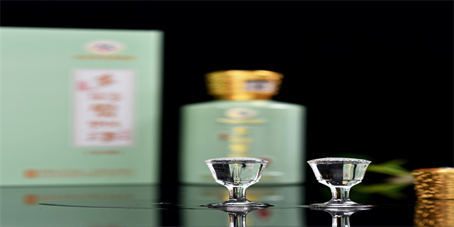浙江醬香酒年代系列 誠信服務 貴州多彩珍酒業供應