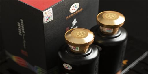 長沙醬藏陳釀酒大品牌 來電咨詢 貴州多彩珍酒業供應