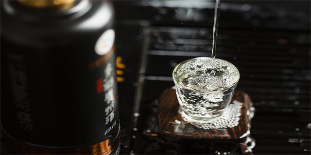 石家莊多彩貴州酒商務宴請 歡迎來電 貴州多彩珍酒業供應