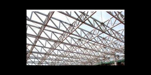 建筑钢结构哪家便宜