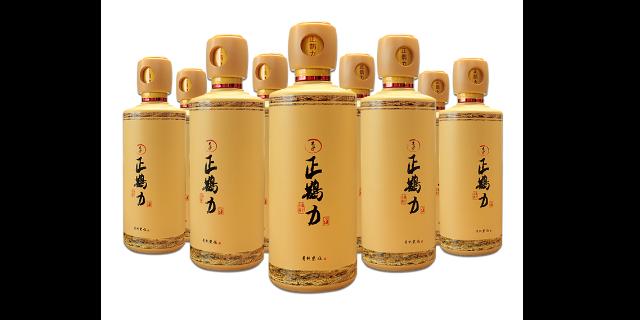 贵州高端白酒批发 贵州东仪医疗器械供应