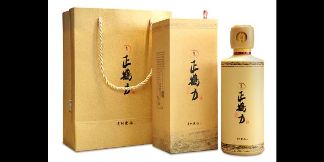 贵州高粱酒包装 贵州东仪医疗器械供应
