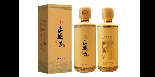 贵州纯粮酒招商加盟 贵州东仪医疗器械供应