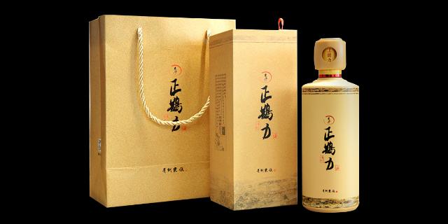 贵州茅台镇酒招商 贵州东仪医疗器械供应