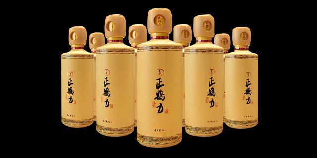 贵州高端白酒包装 贵州东仪医疗器械供应