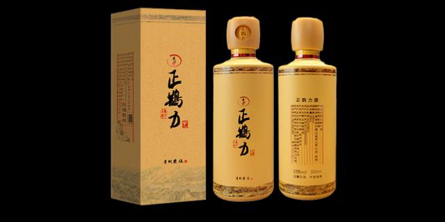 贵州茅台镇酒代理,酒