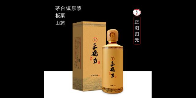 贵州高粱酒批发 贵州东仪医疗器械供应