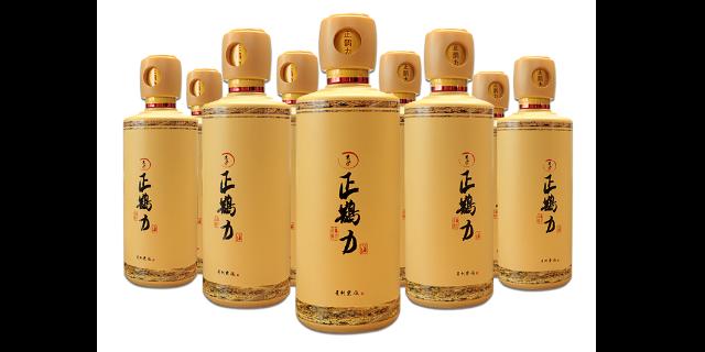 贵州茅台镇酒加盟 贵州东仪医疗器械供应