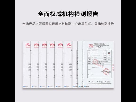 重慶管廊支架多少錢,管廊支架
