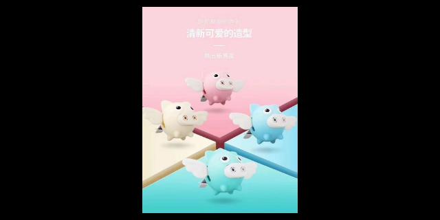 韶关文创设计思路 诚信服务 广州市大道工业设计供应