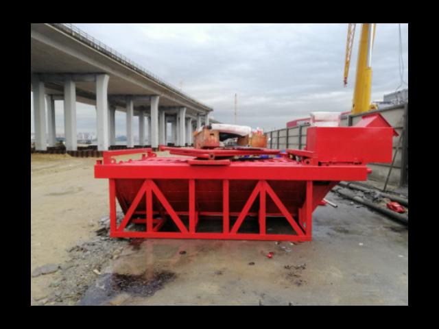 珠海工地清洗车棚报价 广州环科环保设备供应