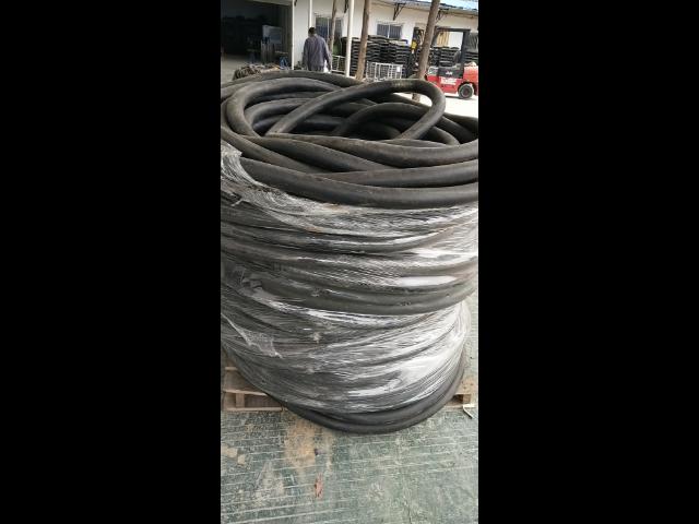 珠海高壓電纜線批發 創新服務 廣州宏索制冷設備供應