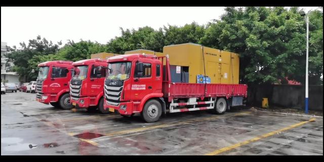 東莞120kw發電機機組 真誠推薦「廣州宏索制冷設備供應」