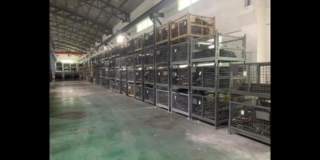 深圳2000kw柴油发电机机组多少钱,发电机
