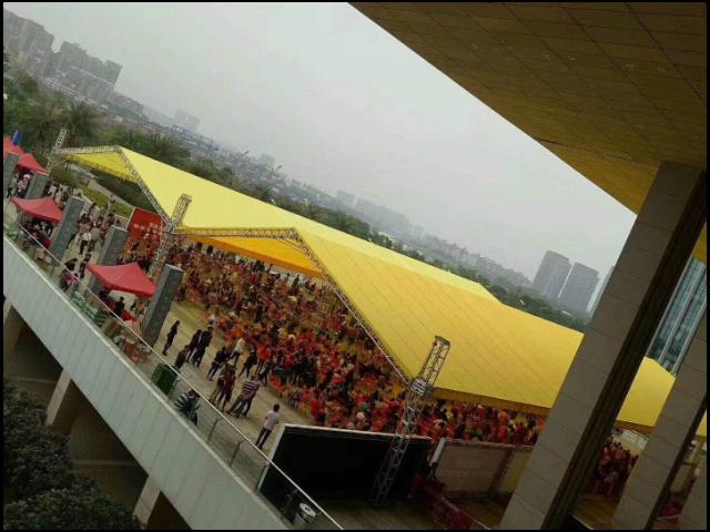 东莞户外折叠帐篷哪家好 广州宏索制冷设备供应