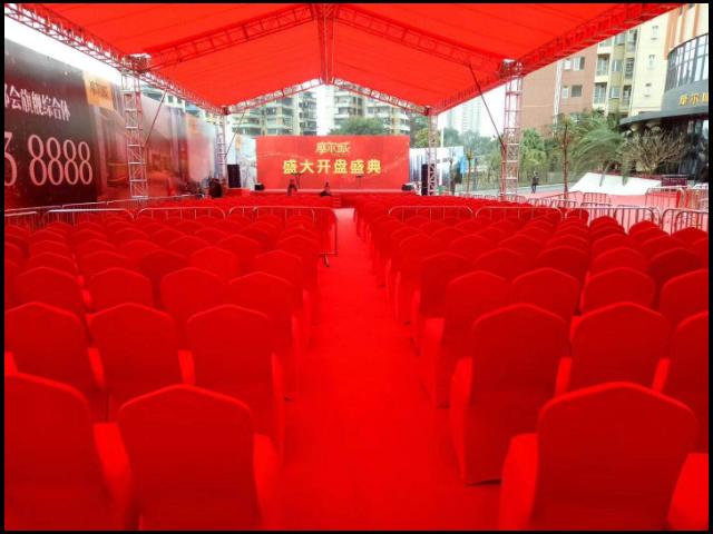 深圳仓库帐篷多少钱一个 真诚推荐「广州宏索制冷设备供应」