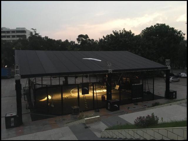 珠海戶外帳篷哪家好 歡迎咨詢 廣州宏索制冷設備供應