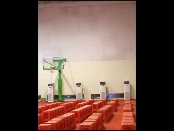 深圳立式空调租赁一般多少钱 真诚推荐「广州宏索制冷设备供应」