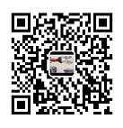 廣州合縱智能設備有限公司