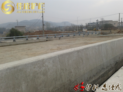 黔南州不銹鋼護欄價格 客戶至上 貴州佳成新材料科技供應