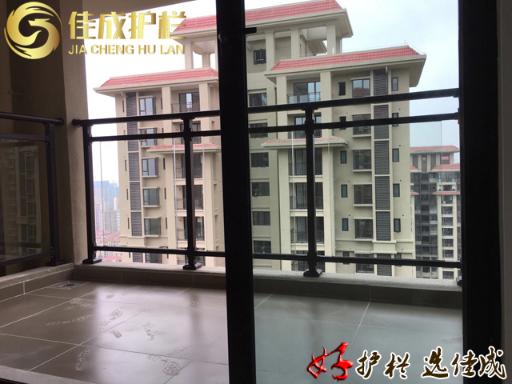 南寧飄窗護欄價格 服務至上「貴州佳成新材料科技供應」