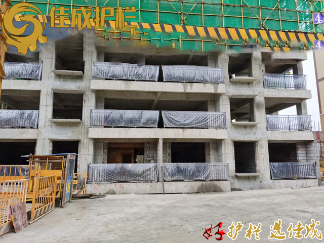 黔南州1护栏室外 推荐咨询「贵州佳成新材料科技供应」