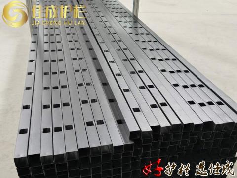 贵州游乐园围墙护栏 信息推荐「贵州佳成新材料科技供应」