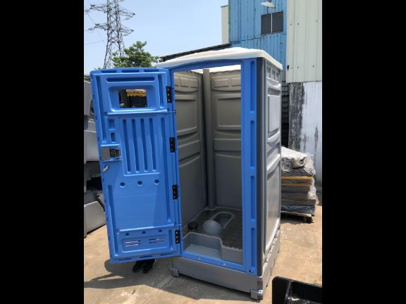 贵州简易厕所订做 值得信赖 建辉金属制品厂供应