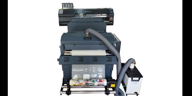 江门烫画打印机制造商 值得信赖 广州金龙数码科技供应