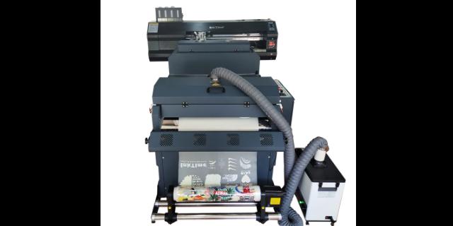 汕尾烫画打印机作用有哪些 诚信经营 广州金龙数码科技供应