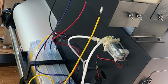 热升华打印机定制报价 来电咨询 广州金龙数码科技供应