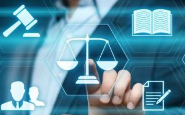 婚姻法在線律師哪家經驗豐富 來電咨詢 廣州家事法律咨詢供應
