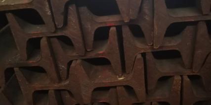 云南玻璃钢锚杆专业生产 抱诚守真 贵州金石佳凯顺工贸供应