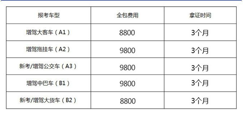 驾驶员货运从业资格证边度学 广州龙宇国际供应